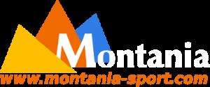 montania-sport-logo-1464159989.jpg