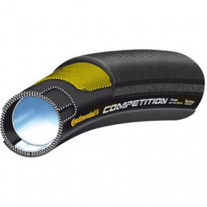 conti-competition-tub-cut
