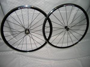 roues_xr270-300-novatech