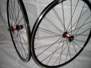 roues_xr270-dt240s_cxsprint24-28